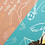 Thumbnail: Tumaco