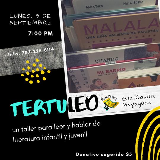 TERTULEO (1).png