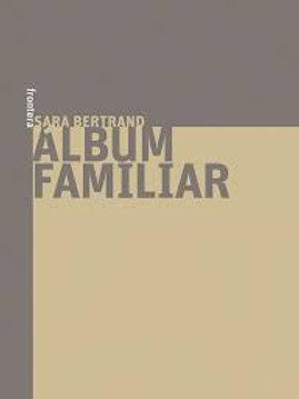 Álbum familiar