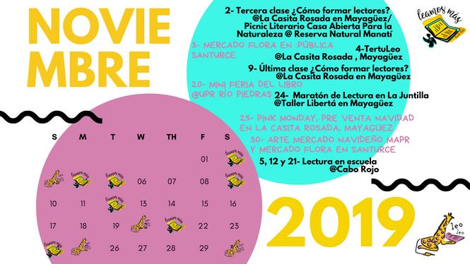 Calendario LM y LL (7).png