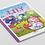 Thumbnail: Lilly y el pintor loco