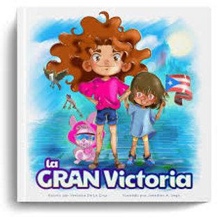 La Gran Victoria