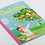 Thumbnail: Un hombre llamado Gabito