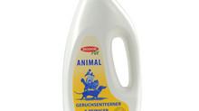 Mein erster Produkttest * BIODOR® ANIMAL