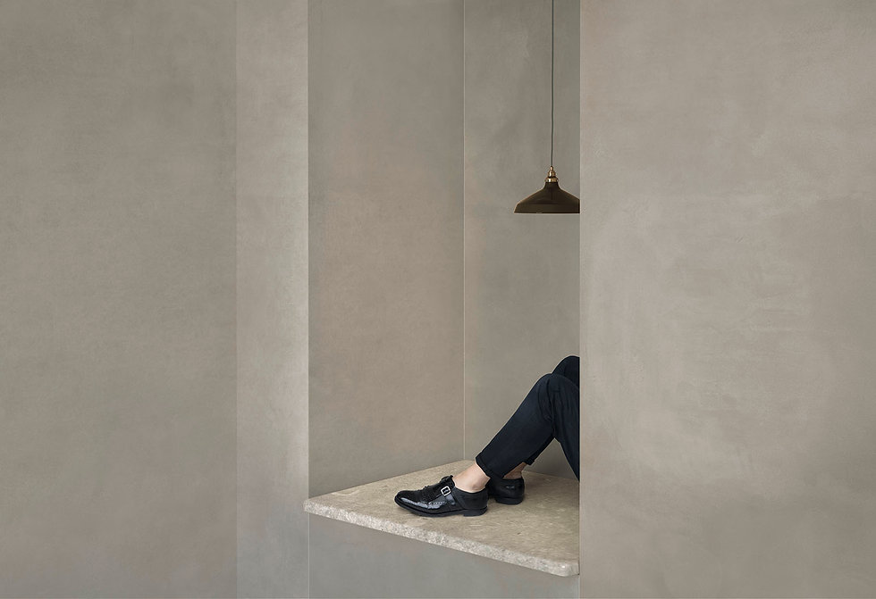 Marazzi_Grande_Concrete_Look_004.jpg