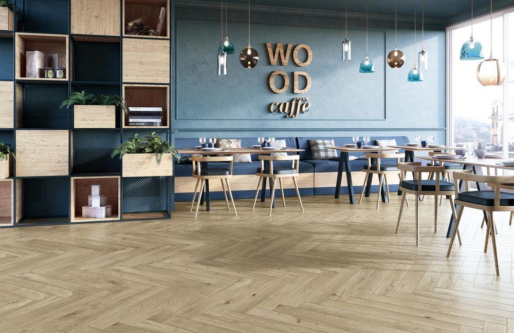 Rango Woodessence