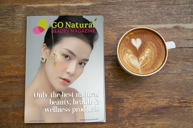 New-Cover-+-Coffee-2.jpg