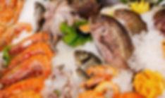 Seafood for eDM_edited.jpg