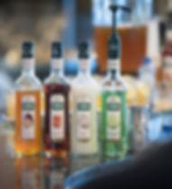 Teisseire bartender.jpg