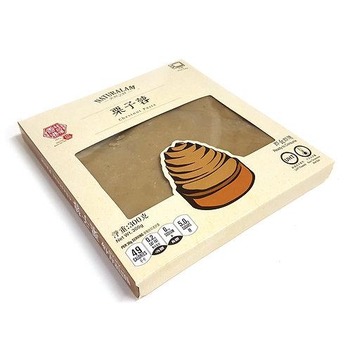NaturaLam by Master Lam 栗子蓉 | Chestnut Paste