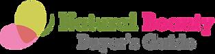 NBBG Logo.png