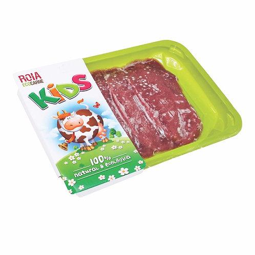 ROIA 西班牙有機牛肉 | Spanish Organic Beef