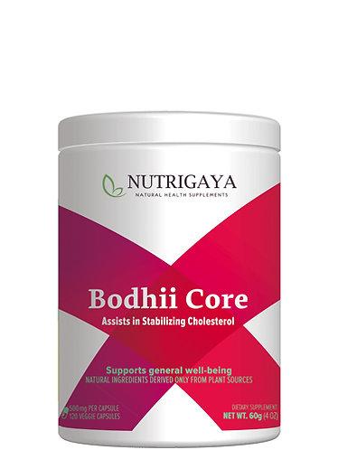 BODHII CORE - 120 capsules