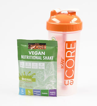 Vegan Original Packet Shaker.jpg