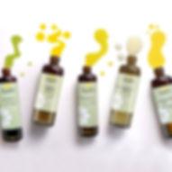 Fushi Wellness oils.jpg