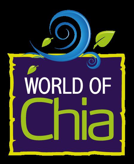 World of Chia logo