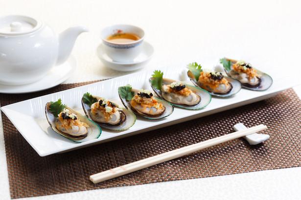 新西蘭海鮮節 New Zealand Seafood Festival