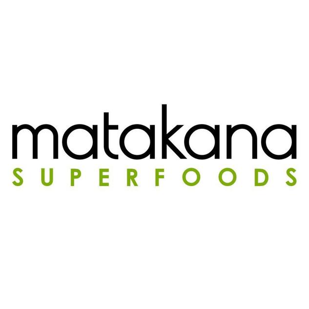 Matakana Superfood