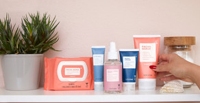 Top clean-beauty trends of APAC beauty industry