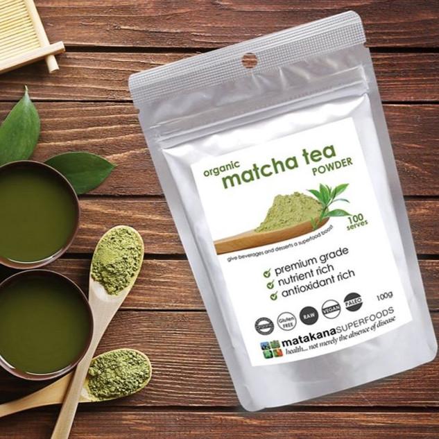 Matcha%20tea%20powder_edited.jpg