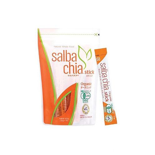Salba Chia 超營奇亞籽