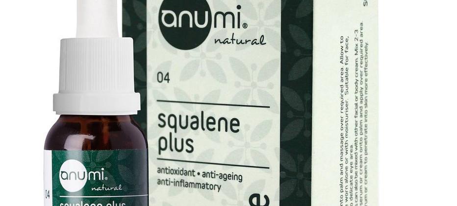 Anumi hero product