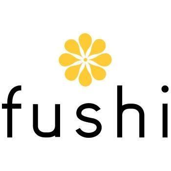 Fushi Logo.jpg