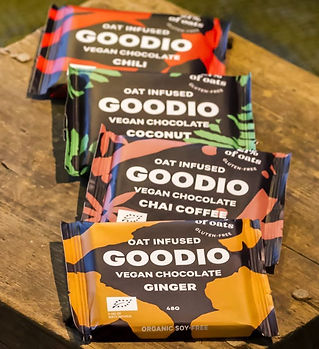 Goodio vegan chocolate.jpg