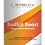 Thumbnail: BODHII BOOST - 300g Powder