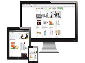 Mobile-device copy.jpg