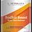 Thumbnail: BODHII BOOST - 450 capsules