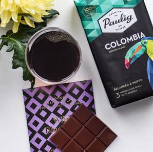 Goodio Colombia