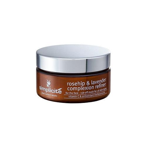 Rosehip & Lavender Complexion Refiner
