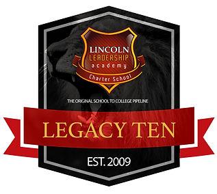 legacy 10 shirt.jpg