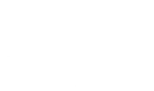NailPlay logo Allentown PA