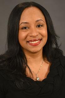 Alicia Rivera Artistic Director