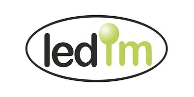 Ledim-LED-Aydinlatma-Logo.png