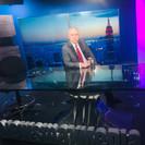 Erbil Gunasti on Newsmax TV