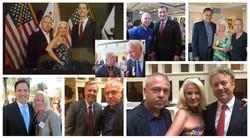 US Senators w Bill n Daphne (8)