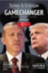Game Changer Cover Page.jpg