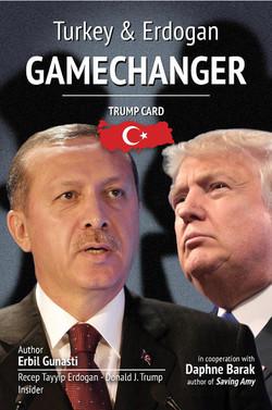 GameChanger By Erbil Gunasti