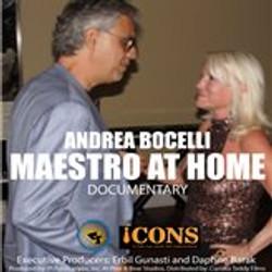 Maestro at Home