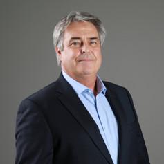 Michael Yorba
