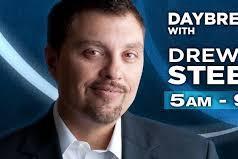 Day Break w Drew Steele
