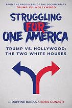 Struggling for One America.jpg