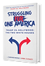 Struggling for One America - 3d.png