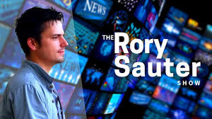 The Rory Sauter Show