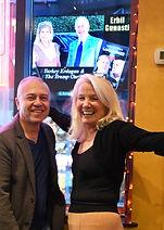 Erbil Gunasti Daphne Barak Times Square Bilboard.jpg