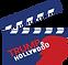 Trump vs Hollywood Documentary