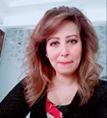 Hala  Amin B13arabia